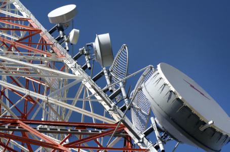Reconocimiento Internacional a la Reforma de Telecomunicaciones