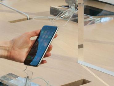 Reforma de telecomunicaciones arroja resultados positivos