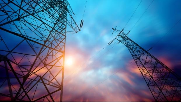Ofrece CFE electricidad más barata que en 24 entidades de EU