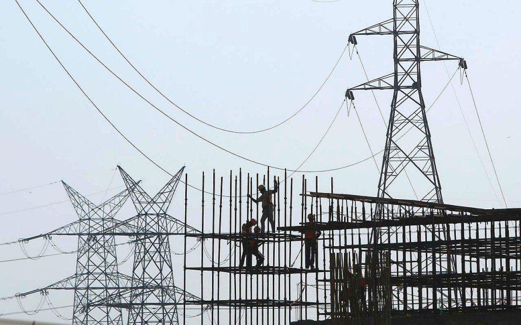Inversión en electricidad de México alcanzará 131,600 mdd en 2030