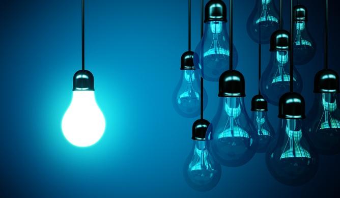 El derecho a la electricidad: la Constitución y los tratados internacionales