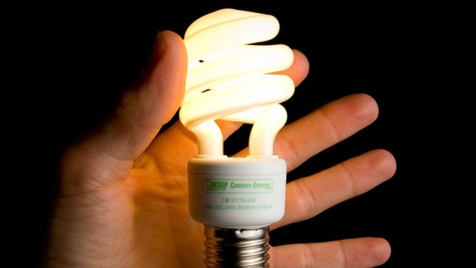 Producir electricidad en México cuesta el doble de lo que se cobra: EU