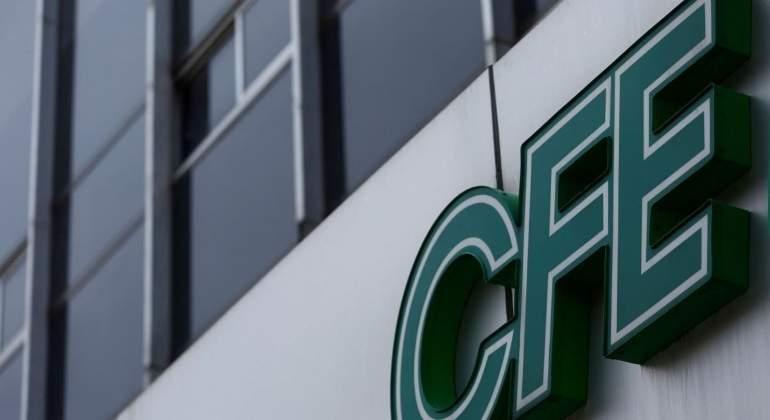 CFE fortalece estrategia sobre uso de combustibles más baratos