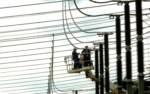 Energías limpias generaron 28% de la electricidad en 2015