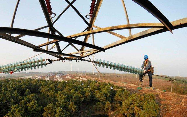 General Electric prestará tecnología a CFE para reducir costos