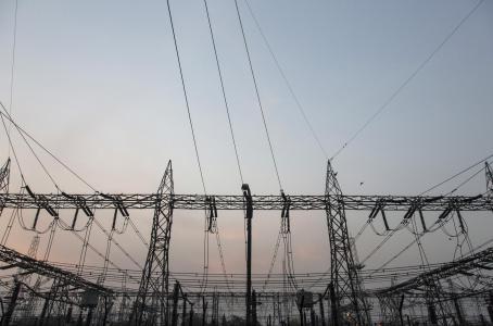 Inicia venta privada de electricidad en la CDMX