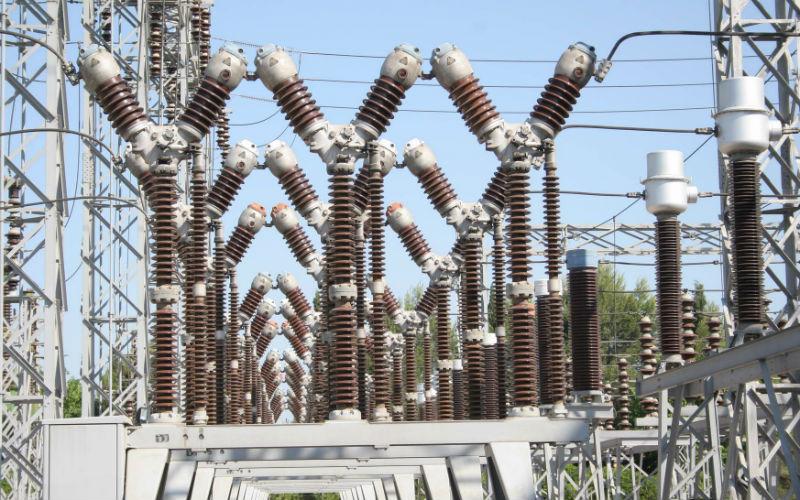 Nuevas tarifas de electricidad en México este 2017 (precios)