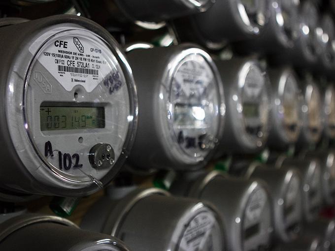 La electricidad aumentará su precio más del 50% en estos sectores